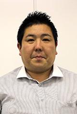 タキマテック株式会社 小瀧真人様