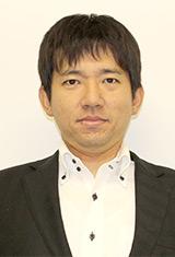 重機商工株式会社 太田直人様